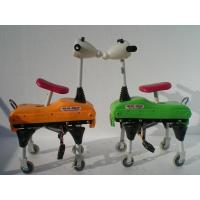 Horse Scooter (S-SL005) Manufactures