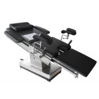 Multi - Position Gynaecology Examination Beds For Baby Delivery / Gynecological Surgery Manufactures