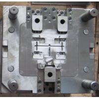 plastic electric hair cutter mold Manufactures