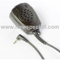 Out loud speaker microphone Manufactures