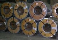 stainless steel coils/sheets Manufactures