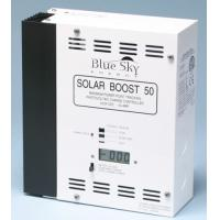China 50A 12V 24v 48v MPPT solar controller wind solar charge controller on sale