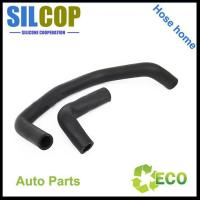 Mercedes Benz Radiator Hose 9738300096 Manufactures