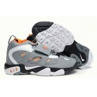 China Nike Air Diamond Turf Men Shoes on sale