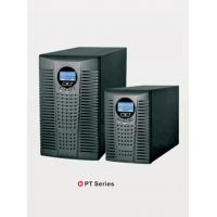 1KVA 2KVA 3KVA Uninterruptible Power Supply Wide Range Power Protection Manufactures
