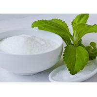 Healthy food Compound Sweetener Erythritol+Stevia , Erythritol +sucralose , momordica glycosides Manufactures