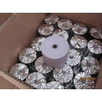 thermal paper rolls ,office paper Manufactures