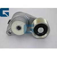 Mechanical Volvo Belt Tensioner Pulley For FH12 FH13 FM13 FH16 21145261 Manufactures