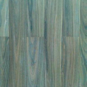 China Engineered Wood Flooring/parquet Flooring on sale