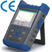 OTDR integrated VFL,Optical power meter Manufactures