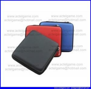 Quality 2DS EVA bag Nintendo 2DS game accessory for sale