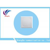 Waterproof 2400-2500 MHz Wifi  MIMO Flat Panel Wireless UV-resistant Antenna Manufactures