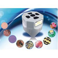 12X - 200X Automatic Focus 5.0 MP Portable Built - in LED USB Microscope Cameras / camera Manufactures
