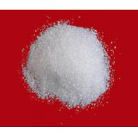 Feed Grade zinc sulphate 33% 35% Manufacturing with High quality in bulk Manufactures