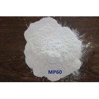 China CAS No. 25154-85-2 Vinyl Chloride Resin MP60 Used In Automobile Engineering Coatings on sale
