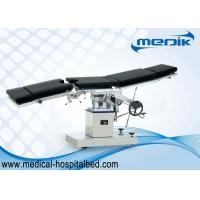 Orthopedic Operating Table , Hydraulic Operation Chair For Hospital Manufactures