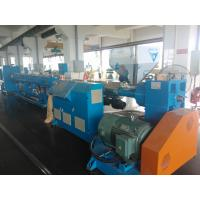 China PO PVC EVA Heat Shrink Tube Extrusion Machine on sale