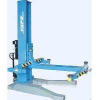 1 Post Auto Lifts (SF-M2500) Manufactures