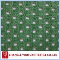 High quality polyester sportswear fabric,Sports clothing fabric Manufactures