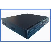 Mobile Stand Alone CCTV HD 16 Ch NVR Network Video Recorder H.264 1080P Manufactures