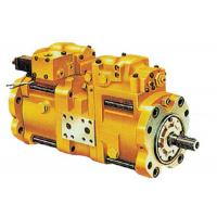 Hitachi ZX240-3 Excavator Pumps HPV118HV0-25A Hydraulic Piston Pump 9256125 9257348 Manufactures