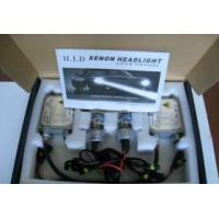 HID Xenon Light (H7A) Manufactures