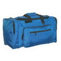 China travel bag, trolley bags on sale