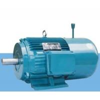 Quality three phase elevator motor buy from 4781 three for 3 phase ac induction motor for sale