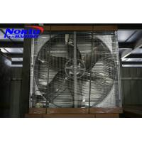 China China greenhouse/poultry house/workshop cooling fan on sale