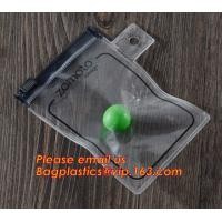 Hot new products water proof cell phone cases mobile phone PVC waterproof dry bag for promotional gift, pvc Waterproof M Manufactures