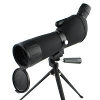 Premium High Power Astronomical Optics Spotting Scopes 20-60x60 With Optimal Imaging Manufactures