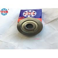 Heavy Load High Temperature Bearings 6308 Kiln Car , High Temp Greased Bearings Manufactures