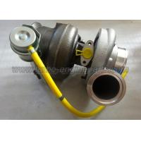 HX40W 4043806 Turbocharger 11129601 Volvo MD9 Turbo Charger Engine Turbo Manufactures