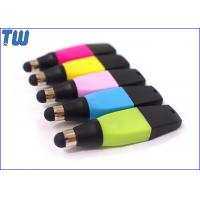 Stylus Touch Pen OTG Function Usb Flashdrive Pen Memory Separately Design Manufactures