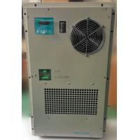 TC06-100ZEH/01(KT041), 1000W DC48V Compressor Air Conditioner For Advertising Players Manufactures