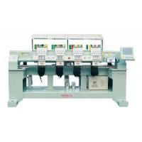 China Cap Embroidery Machine (904/1204/902/1202) on sale