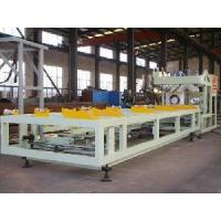 Full-Automatic Pipe Expander / Belling Machine Manufactures