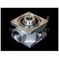 Buy cheap We provide full range of OEM service that including mold design, precision casting and machining, specialised in 304&316 from wholesalers