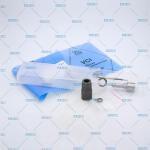 ERIKC F00ZC99028 engine repair kit F00Z C99 028 universal bosch fuel injector repair kits F 00Z C99 028 Manufactures