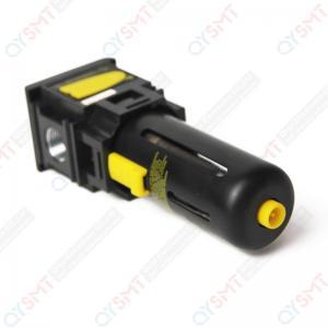 SMT SPARE PART SIEMENS Filter 00343010-01 Manufactures