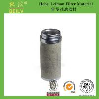 air filter 21041297 fit in VOLVO Manufactures