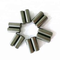 Different Shape Carbide Insert Drill Bits / Tungsten Cemented Carbide As HPGR Studs Manufactures