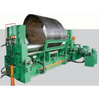 Washing Machine Assembly Line Equipment Manufactures
