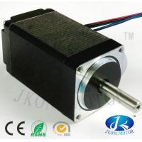 bipolar hybrid bipolar stepper motors high resolution 1