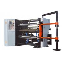 FHQJ Series High Speed Slitting Machine Manufactures