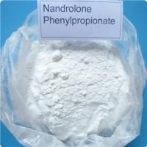 China L- Epicatechin / Epicatechol Raw Hormone Powders CAS 490-46-0 GMP ISO9001 Standard on sale