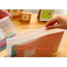 transparent clear PVC Slider zipper bag plastic bag with zipper, Vinyl Slider Red Zipper Clear PVC Bag, Printed PVC LDPE for sale