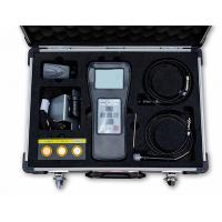 China Electric Power Eddy Current Testing Equipment 60khz Operating Frequency on sale