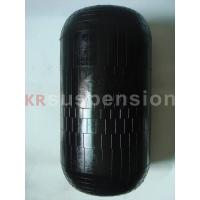 W01 095 0198 Airbags Over Leaf Air Helper Springs For Mercedes BENZ Volvo Manufactures