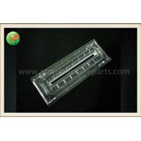 ATM Anti Skimmer translucent plastic Anti Fraud Device for Diebold Opteva Card Reader new and original Manufactures